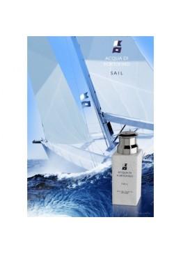 Acqua di Portofino Sail 100 ml 75,00€ Persona