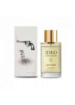 Ideo Last canto 100 ml 120,00€ Persona