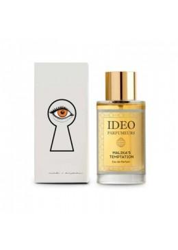 Ideo Malika's temptation 100 ml 120,00€ Persona