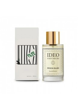 Ideo Prison blue 100 ml 120,00 € Persona