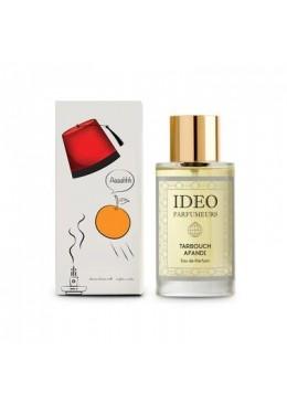 Ideo Tarbouch Afandi 100 ml 120,00€ Persona