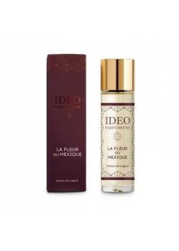 Ideo Fleur de Mexique 50 ml 52,00€ Persona