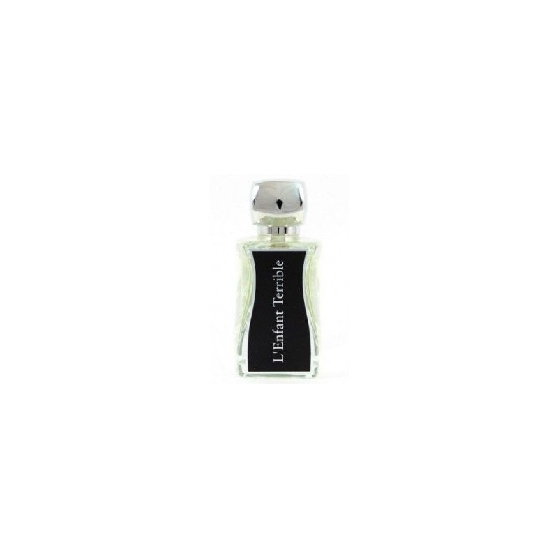 Jovoy L'Enfant Terrible 100 ml 130,00 € Persona