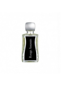 Jovoy Rouge assassin 100 ml 130,00 € Persona