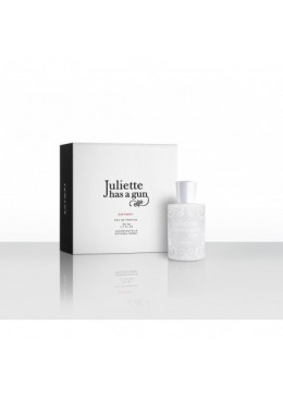Juliette Has a Gun Anyway 50 ml 85,00 € Persona