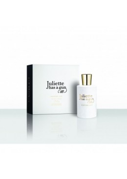 Juliette Has a Gun Another oud 100 ml 120,00 € Persona