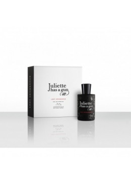 Juliette Has a Gun Lady Vengeance 50 ml 85,00 € Persona