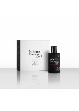 Juliette Has a Gun Lady Vengeance 100 ml 110,00 € Persona