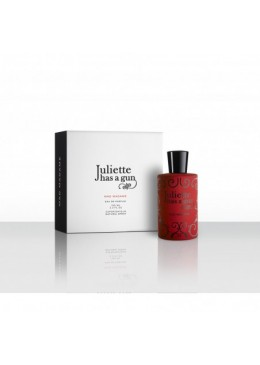 Juliette Has a Gun Mad Madame 100 ml 120,00 € Persona