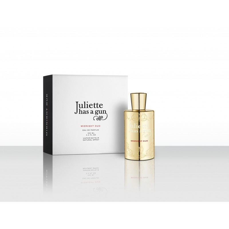Juliette Has a Gun Midnight oud 100 ml 120,00 € Persona