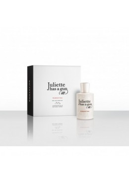 Juliette Has a Gun Romantina 50 ml 85,00 € Persona