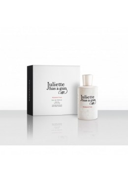 Juliette Has a Gun Romantina 100 ml 110,00 € Persona