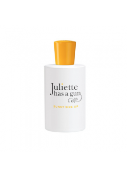 Juliette Has a Gun Sunny side up 50 ml 85,00 € Persona