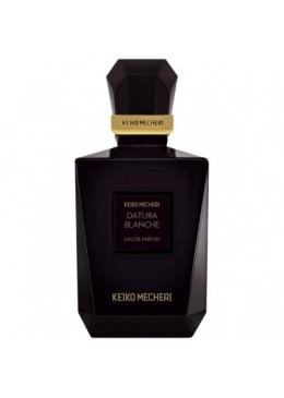 Keiko Mecheri Datura blanche 75 ml 140,00€ Persona