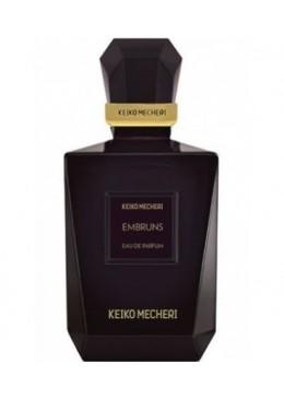 Keiko Mecheri Embruns 75 ml 140,00€ Persona