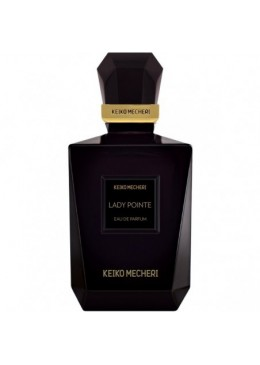 Keiko Mecheri Lady pointe 75 ml 140,00 € Persona