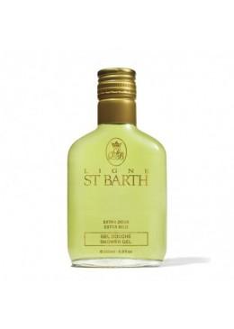 Ligne St.Barth Gel doccia extra delicato al vetiver e lavanda 200 ml 49,00€ Cosmetica e cura del corpo