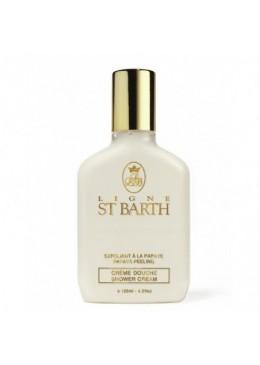 Ligne St.Barth Crema doccia esfoliante alla papaia 125 ml 47,00€ Cosmetica e cura del corpo