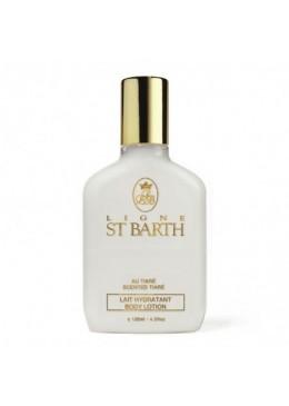 Ligne St.Barth Latte idratante corpo al tiarè 125 ml 39,00€ Cosmetica e cura del corpo