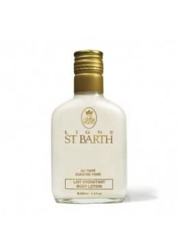 Ligne St.Barth Latte idratante corpo al tiarè 200 ml 58,00€ Cosmetica e cura del corpo