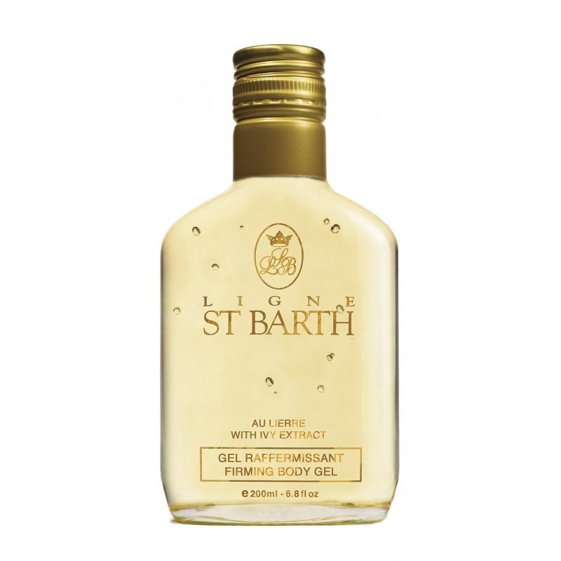 Ligne St.Barth Gel rassodante corpo all'estratto di edera 200 ml 60,00€ Cosmetica e cura del corpo
