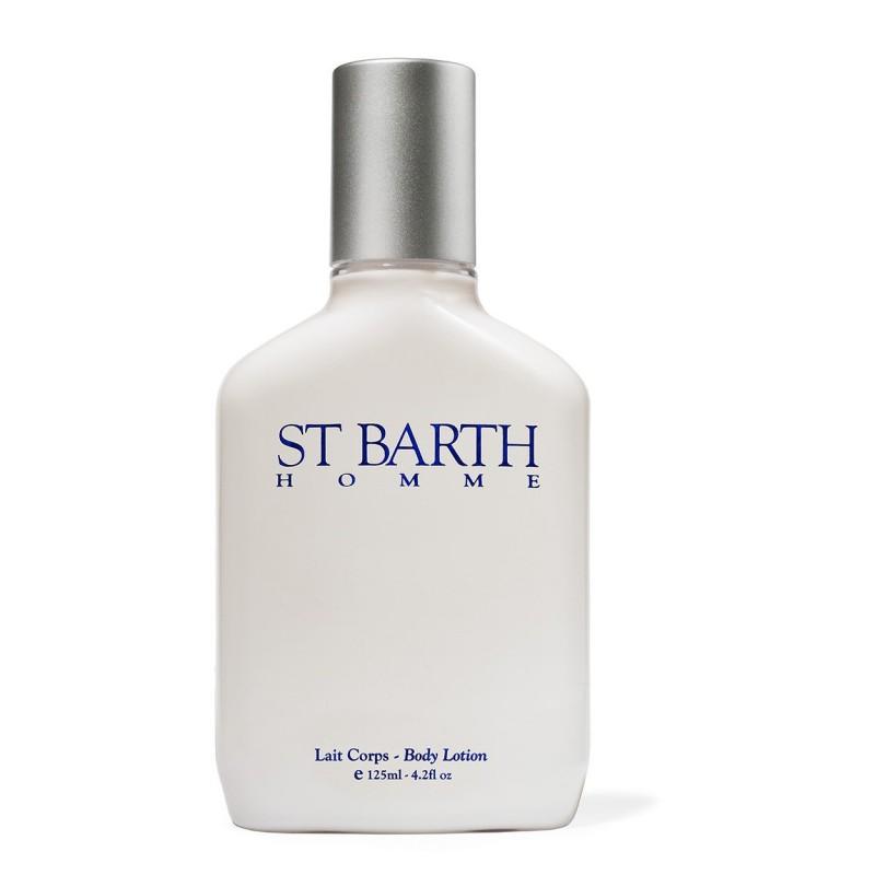Ligne St.Barth Lozione corpo homme 125 ml 48,00€ Cosmetica e cura del corpo