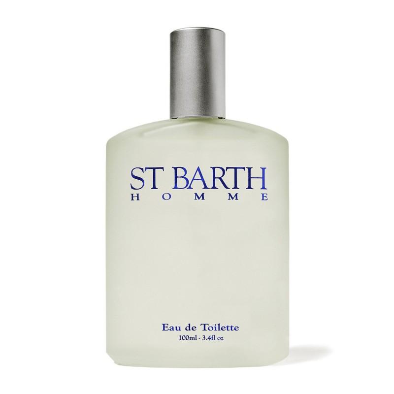Ligne St.Barth Eau de toilette St Bart homme 100 ml 100,00€ Persona