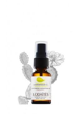 L'Odaites Elixir bonheur - Siero riparatore antietà 15 ml 62,00€ Cosmetica e cura del corpo