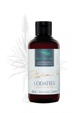 L'Odaites Pure merveille d'aloe vera - Acqua purificante struccante viso ed occhi 150 ml 26,00€ Cosmetica e cura del corpo