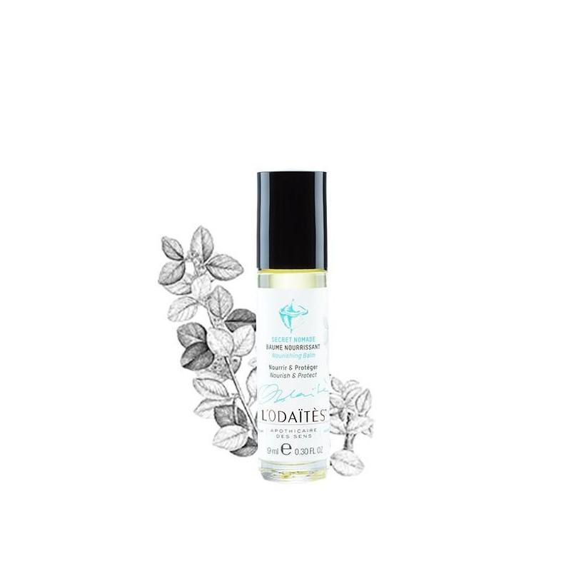 L'Odaites Secret nomade - Balsamo nutriente viso & corpo 9 ml 18,00€ Cosmetica e cura del corpo