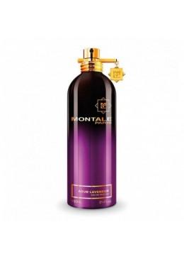 Montale Aoud lavender 100 ml 115,00€ Persona