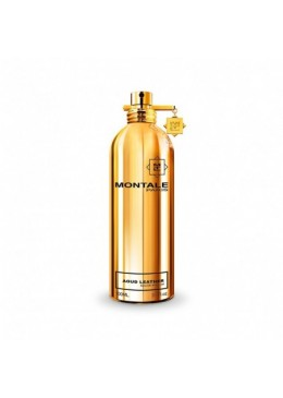 Montale Aoud leather 100 ml 110,00 € Persona