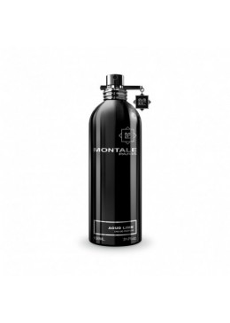 Montale Aoud lime 100 ml 110,00€ Persona