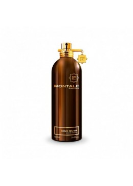 Montale Aoud musk 100 ml 110,00 € Persona