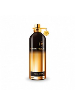 Montale Aoud night 100 ml 115,00 € Persona