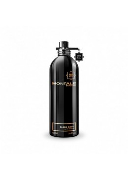 Montale Black aoud 100 ml 110,00 € Persona