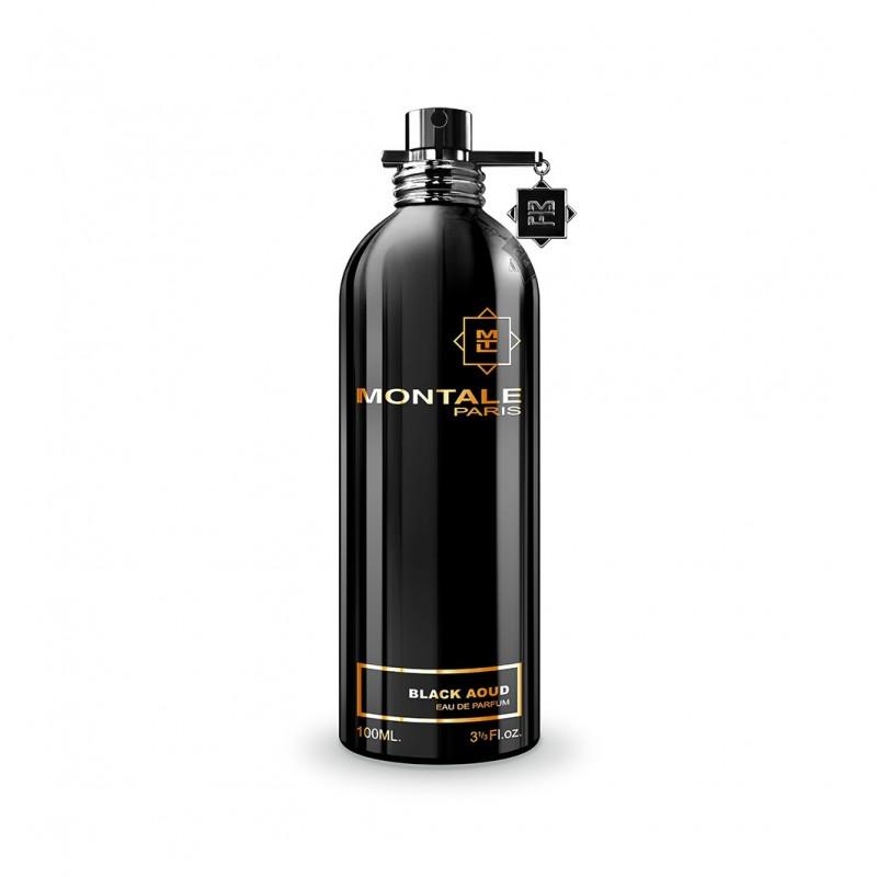 Montale Black aoud 100 ml 110,00€ Persona