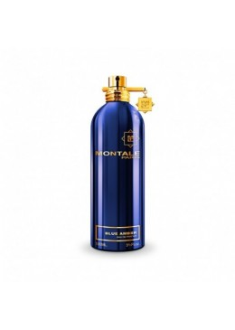 Montale Blue amber 100 ml 110,00 € Persona