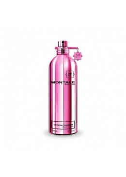 Montale Crystal flowers 100 ml 110,00 € Persona