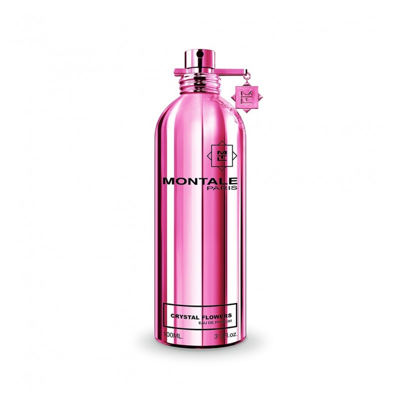 Montale Crystal flowers 100 ml 100,00 € Persona