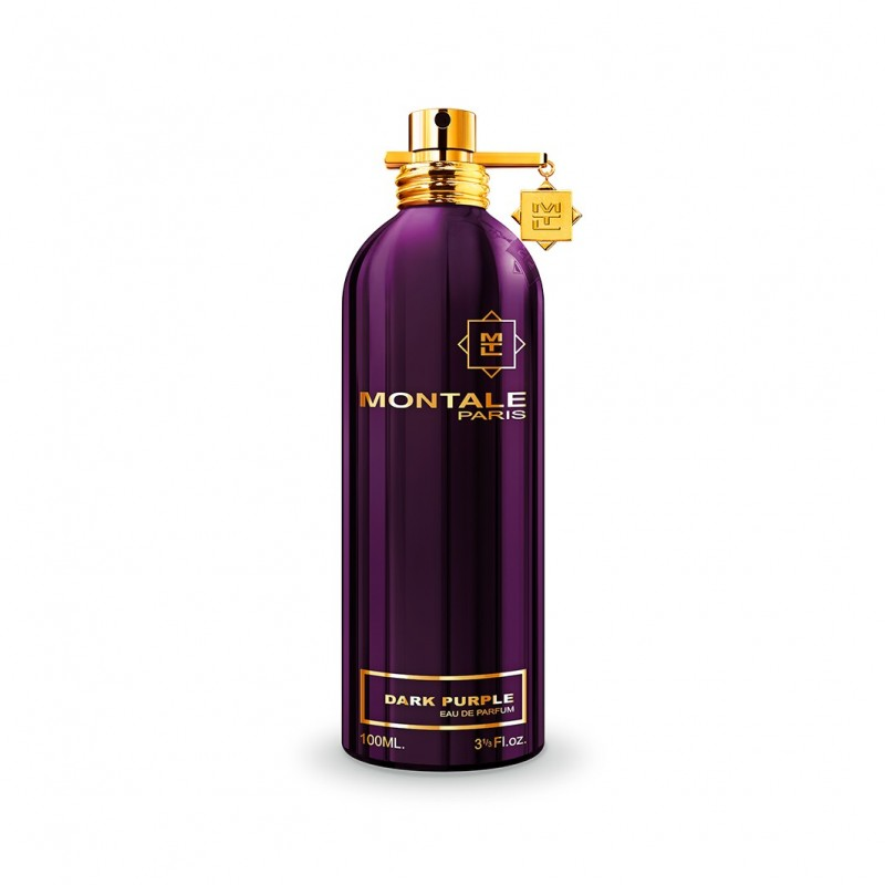 Montale Dark purple 100 ml 110,00 € Persona