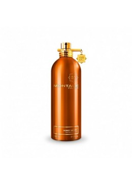 Montale Honey aoud 100 ml 110,00 € Persona