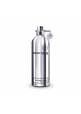 Montale Patchouli leaves 100 ml 85,00 € Persona