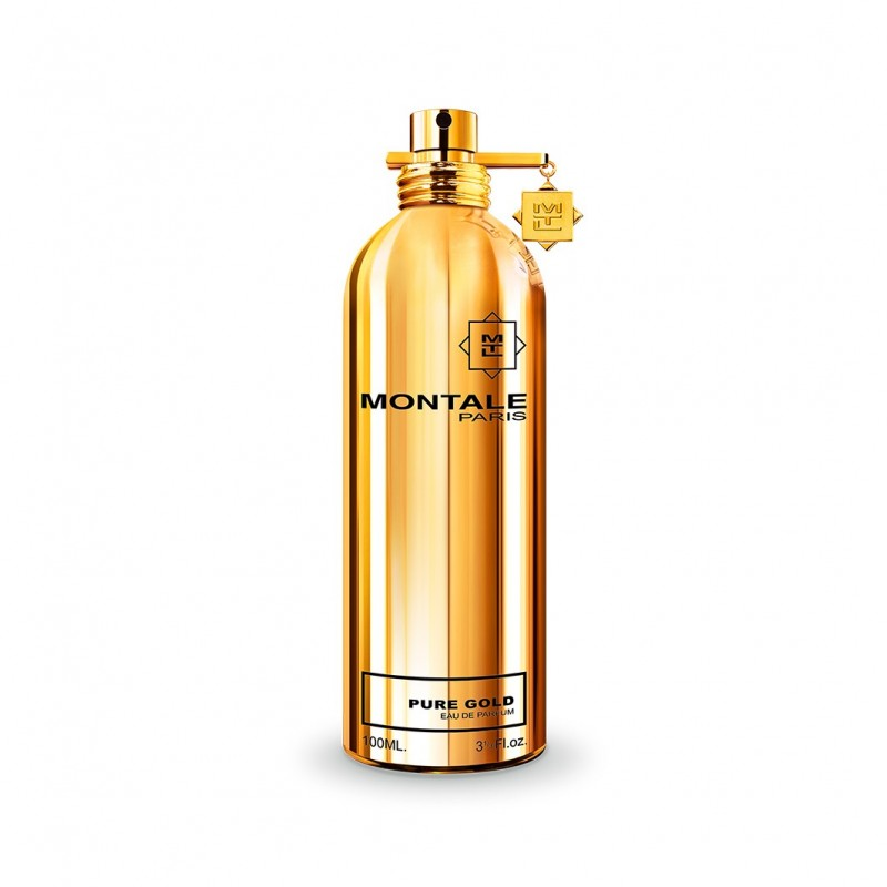 Montale Pure gold 100 ml 110,00 € Persona