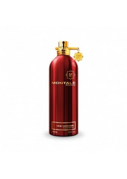 Montale Red vetiver 100 ml 110,00€ Persona