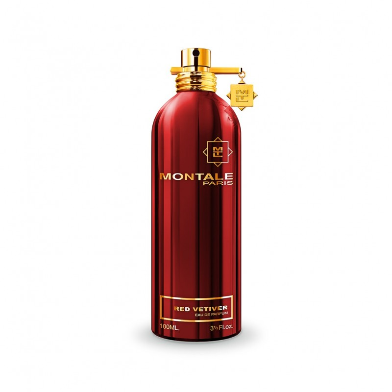 Montale Red vetiver 100 ml 110,00 € Persona
