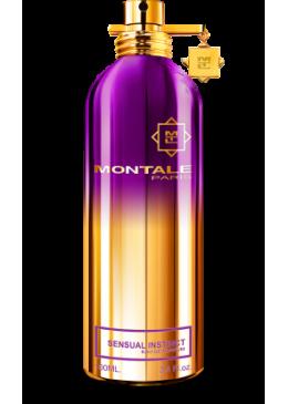 Montale Sensual instinct 100 ml 115,00€ Persona