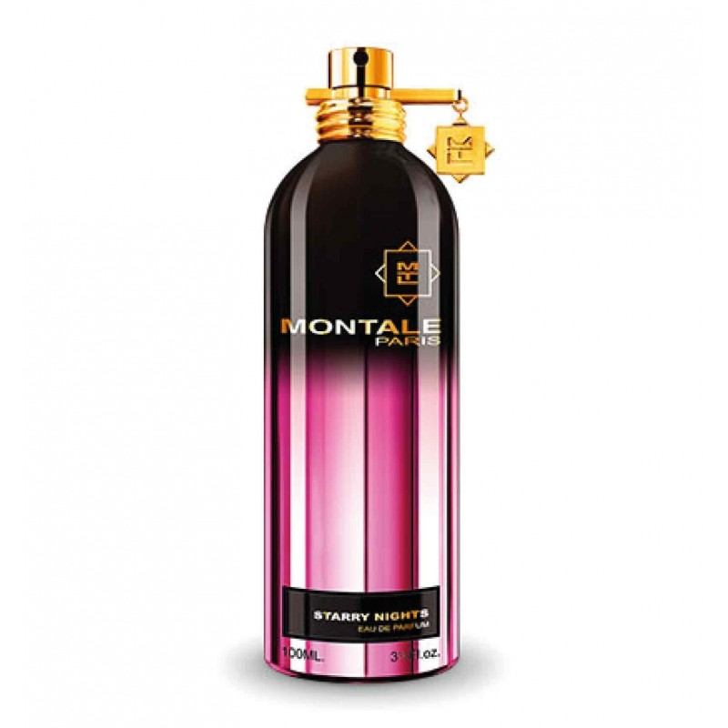Montale Starry Nights 100 ml 115,00 € Persona