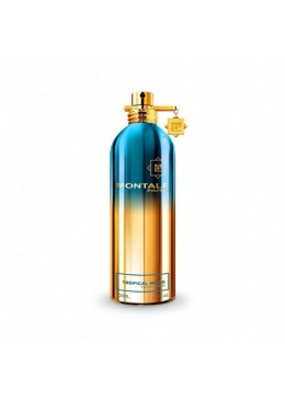 Montale Tropical wood 100 ml 115,00€ Persona
