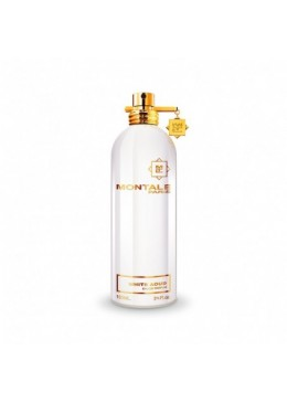 Montale White aoud 100 ml 110,00 € Persona
